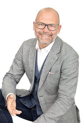 Christian Schmalz-2.JPG