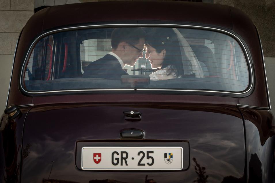 Hochzeit Carin & Martin-49.jpg