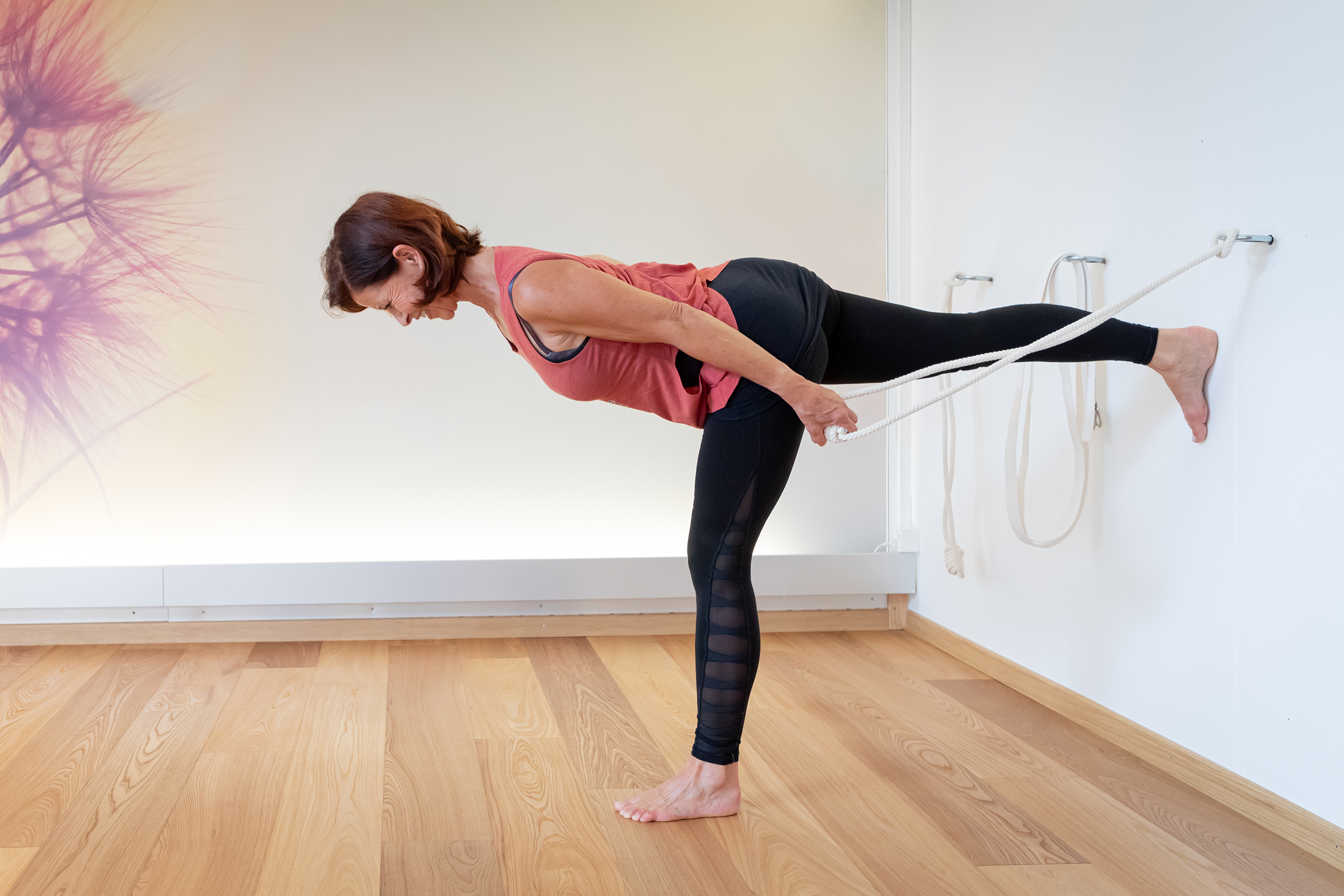 Medical Yoga-90