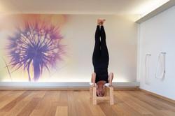 Medical Yoga-111