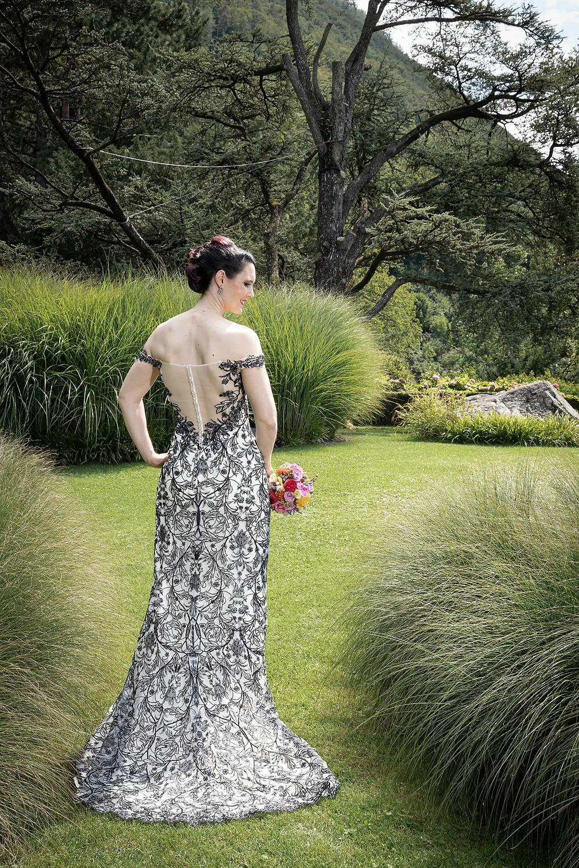 Liechtenstein Hochzeitsfotograf