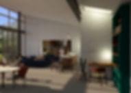 Rhone Maison salon web.jpg