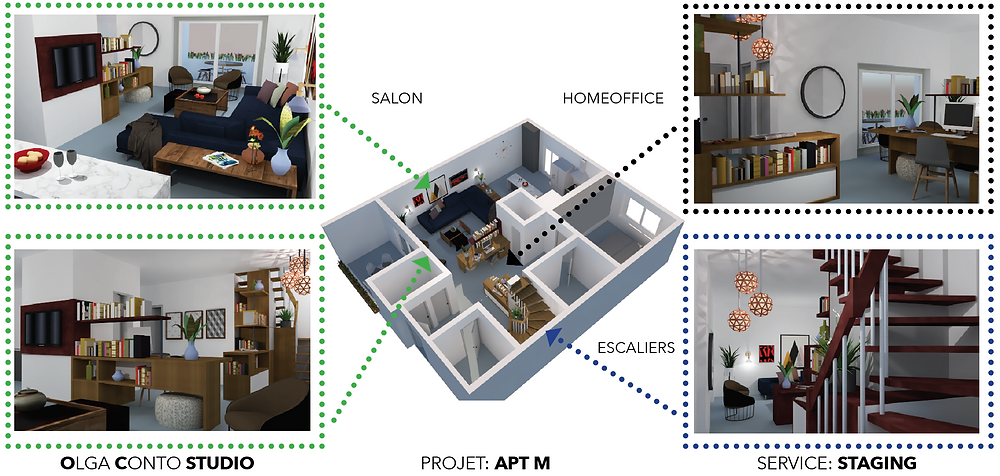 homeoffice, livingroom, design, architecture, home, staging, interiors, solutions
