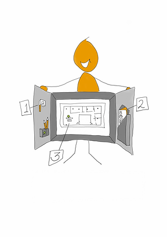OC Studio Work environment tool.PNG