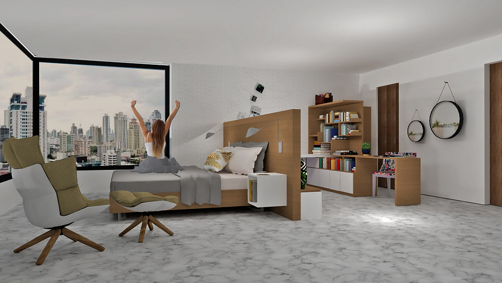 homeoffice, design, furniture, interiors
