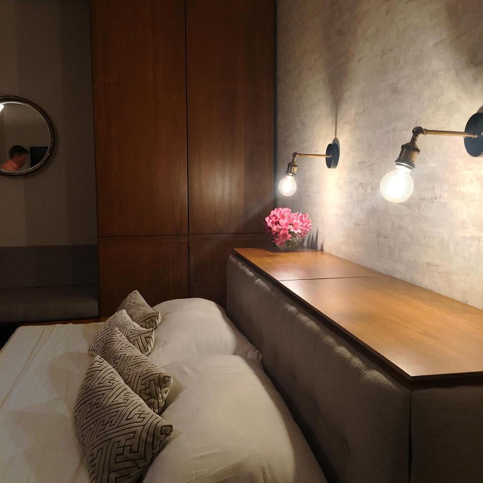 interior_design.jpg