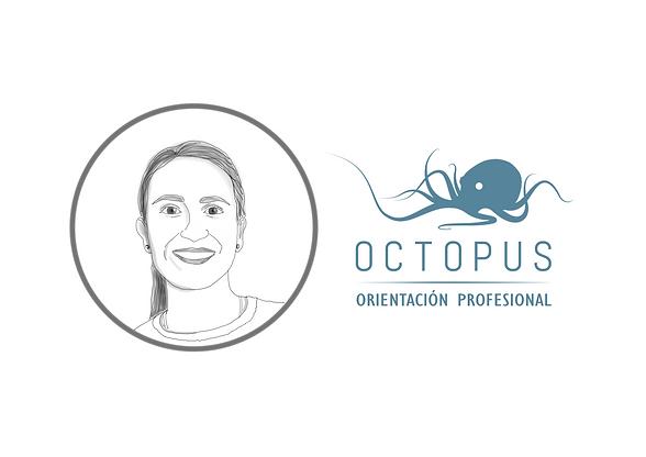 CATALINA_Octopus.png