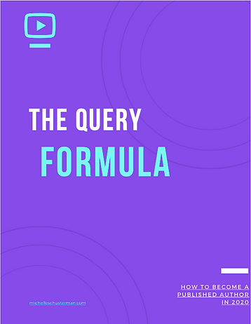 TheQueryFormulaGuideImage.png