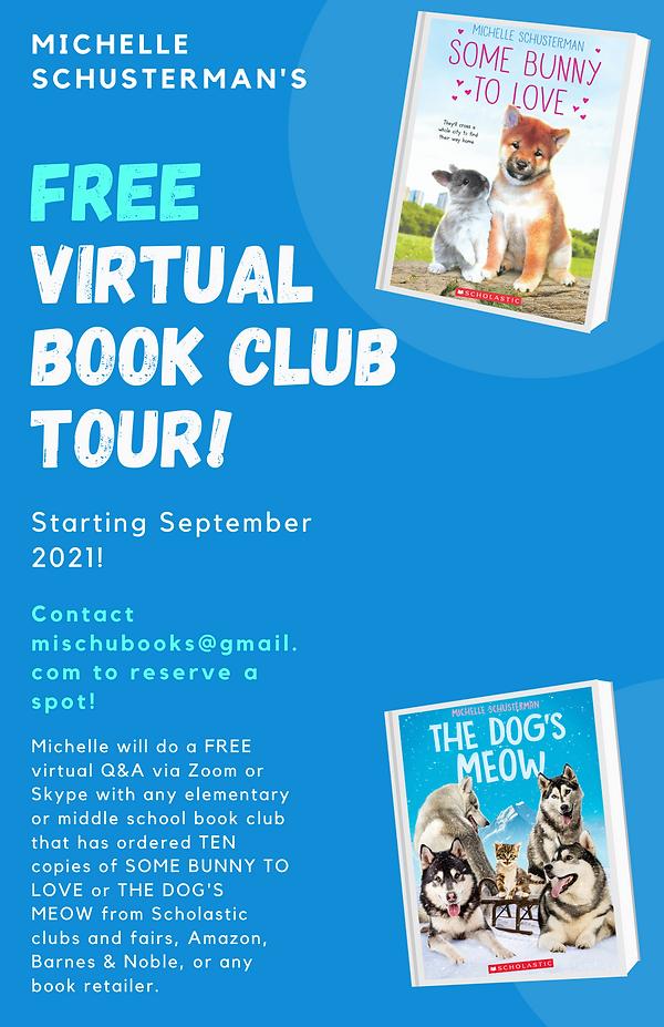 FREE Virtual book club tour!.png