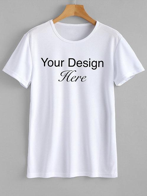 Custom T-Shirt!