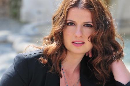 Sandra Paternostro