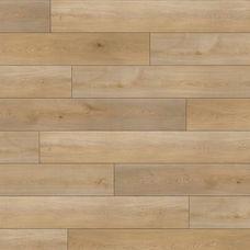 Common Areas - Flooring - LINKFLOOR KING
