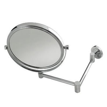 BATHROOM - MAGNIFYING MIRROR - 100124209
