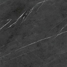 Common Areas - Flooring - LINKFLOOR ROCK