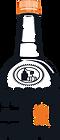 vfdp_logo_v1.png