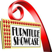 furniture showcase.jpeg