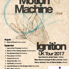 PMM TOUR POSTER 17 Small.jpg