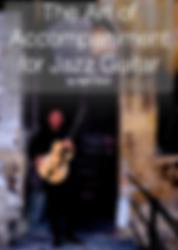 Screen Shot 2020-03-30 at 20.43.00.png