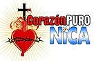 CP_logo_nica3.jpg