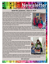 South America Newsletter. April 2021.png