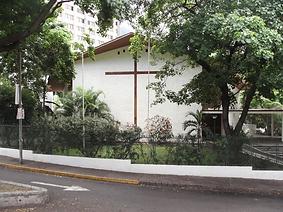 IELV Venezuela blog 2.png