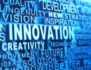 The Imperative to Innovate: Keys for Food System Transformation