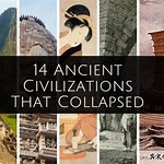 Is a Civilizational Collapse Inevitable?