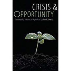 Crisis and Opportunity.jpg