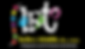 LRT Logo.png