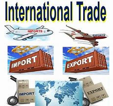 Trade Agreements, Deals, Wars, and Extortion