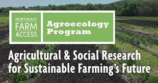 Agroecology: Science, Farming System, or Social Movement?