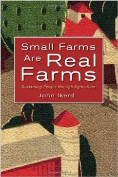 Small Farms are Real Farms.png