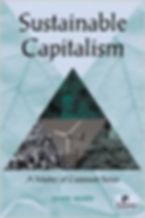 Sustainable Capitalism.jpg
