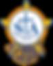 spirit store logo.png