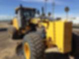 telematics consultant cartopper jimbo rail car unloading solutions