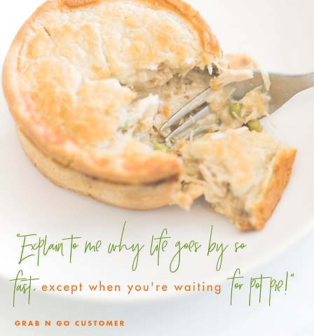 EAT by STACEY WEBER FEED (1).png