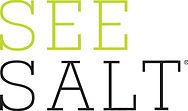 SEESALT_logo.jpg