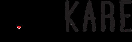 K9Kare_Logo_Horizontal.png