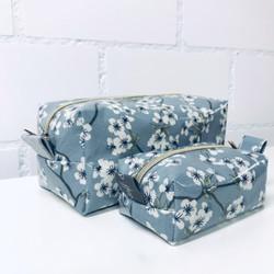 Boxbag Set