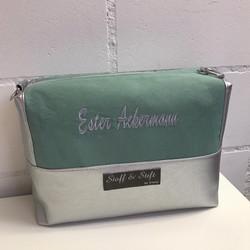 Boxbag personalisiert