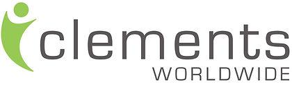 clements worldwide_color_hi-res.jpg