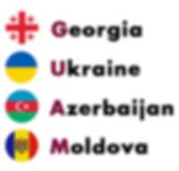guam countries.jpg