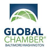 Global Chamber BWI_V-4C 2.jpg