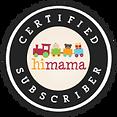 hi-mama-subscriber.png