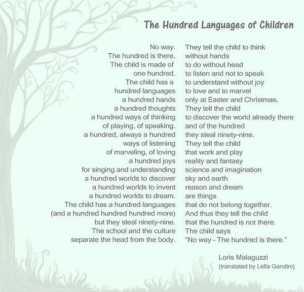 100 languages.jpg