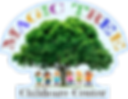 Magic-Tree-Logo2sm.png