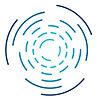 SNJ MAT COE Social Media Logo Facebook 1_edited.jpg