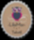 LilaMorTekstil_Logo_V8.png