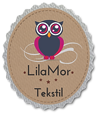 LilaMorTekstil_Logo_V8.png