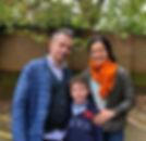 parents 6.jpg